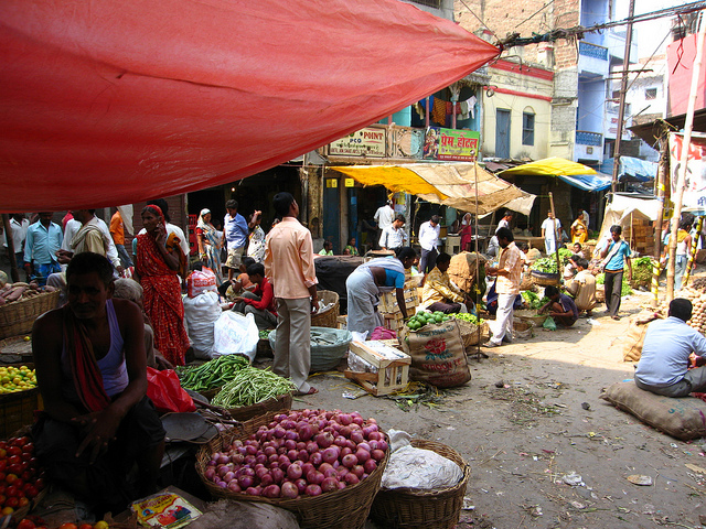 money market in bangladesh Free essay: problems and prospects of capital market in bangladesh what is capital market a capital market is a market for securities (debt or equity).