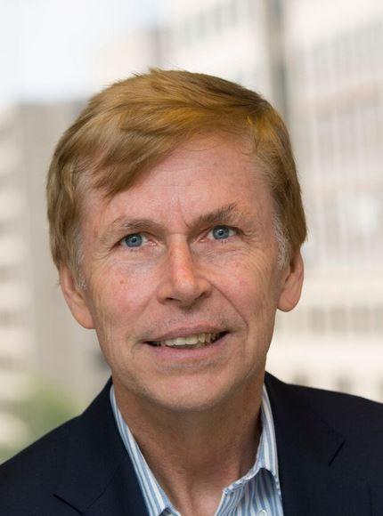 Paul Dorosh
