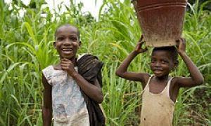 Flickr (Gates Foundation)