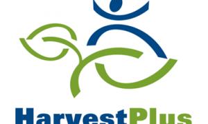 Harvest_Plus
