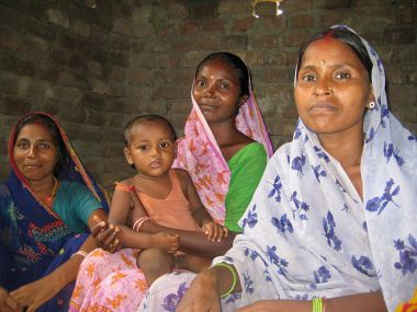 Myths and Realities of Child Nutrition   IFPRI
