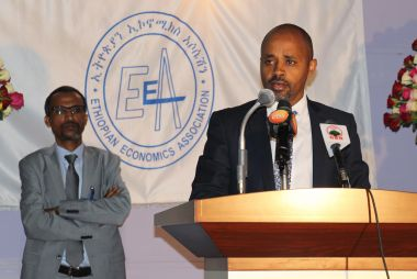 Ethiopia | IFPRI : International Food Policy Research Institute