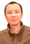 Hua Xie