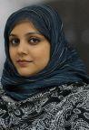 Saiqa Siraj