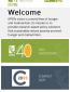 IFPRI App